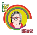 Chasing Corners front cover (design)